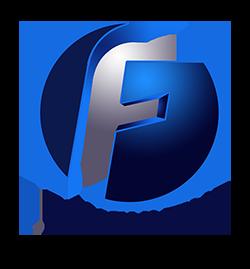 IT szolgáltatások Logo